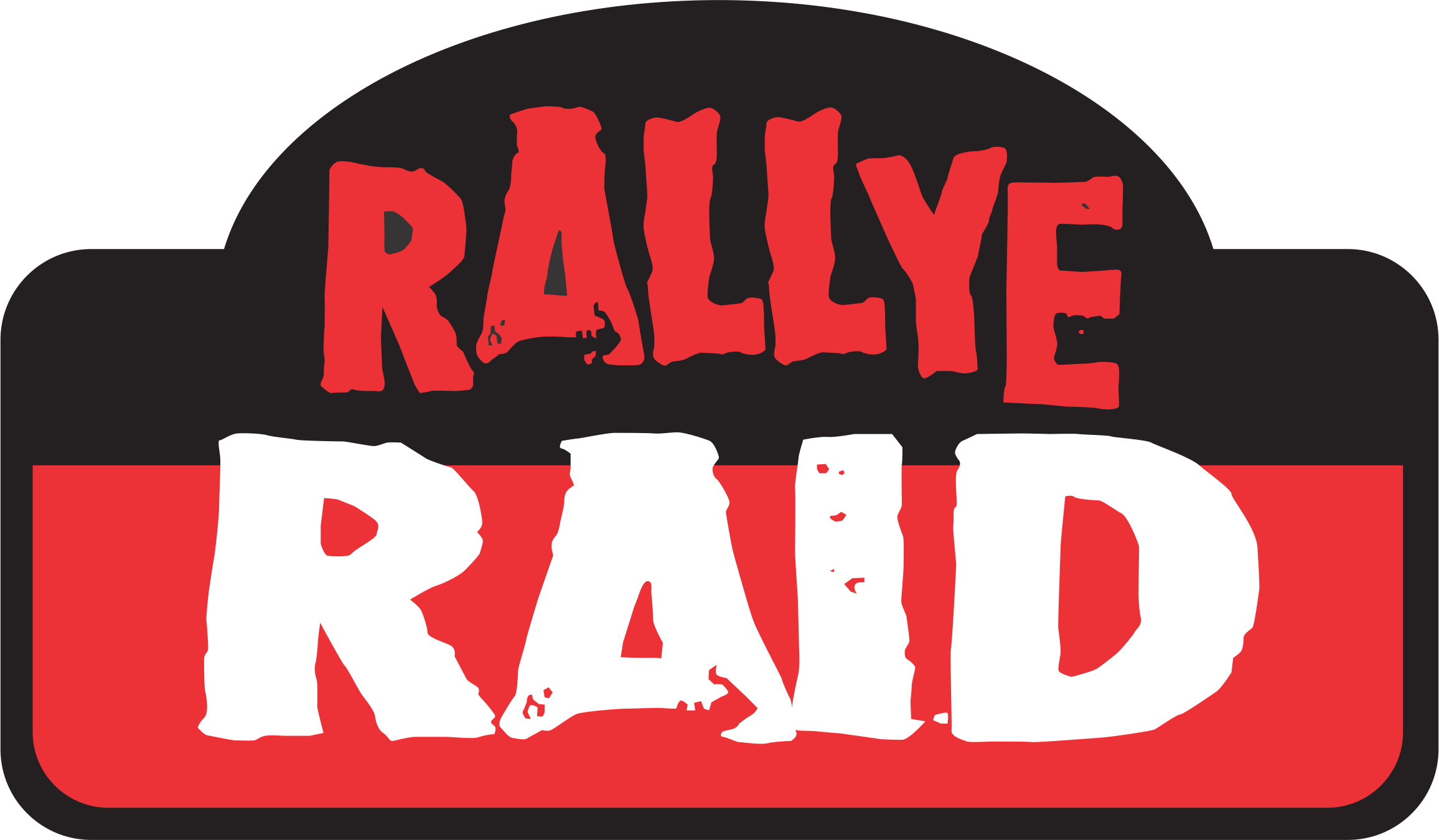 Rallye Raid